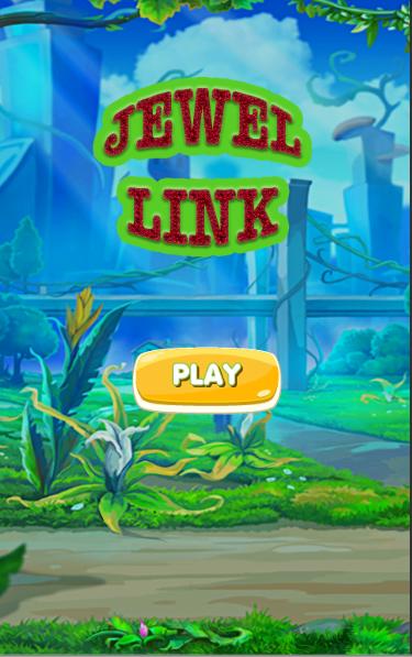 Jewel Link 2016