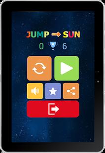 Jump Sun