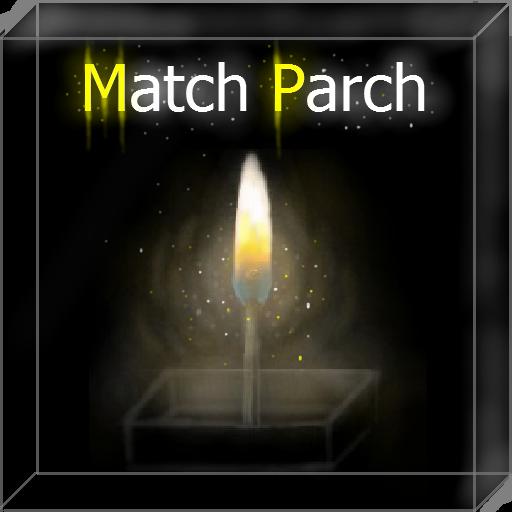 Match Parch