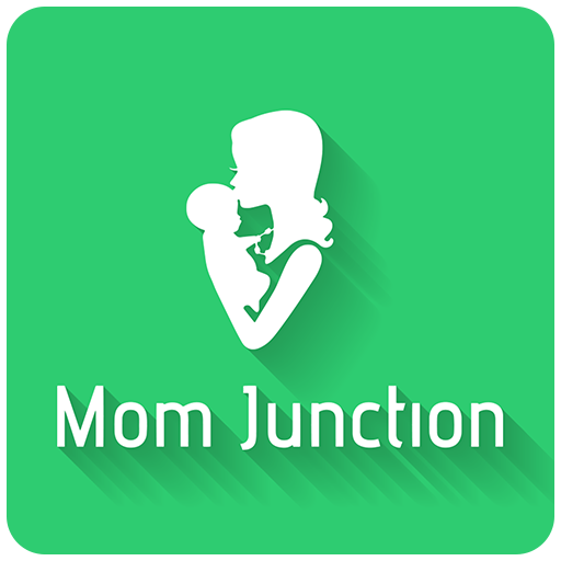 Momjunction App - The Best Pregnancy & Parenting Tips