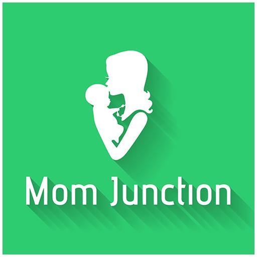 Momjunction App - The Best Pregnancy & Parenting Tips