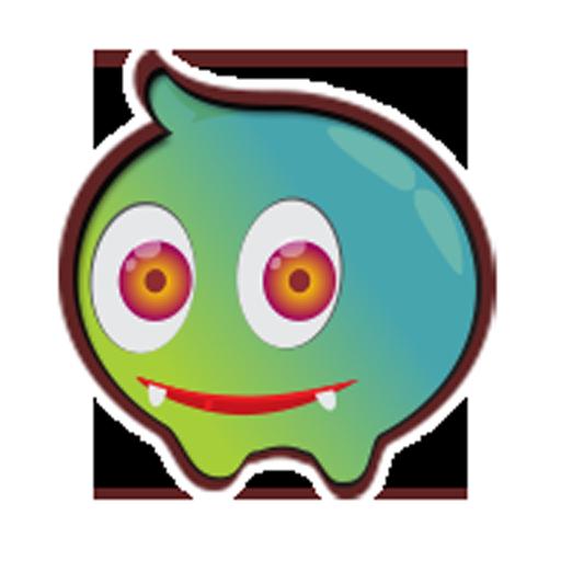 Monster Squash