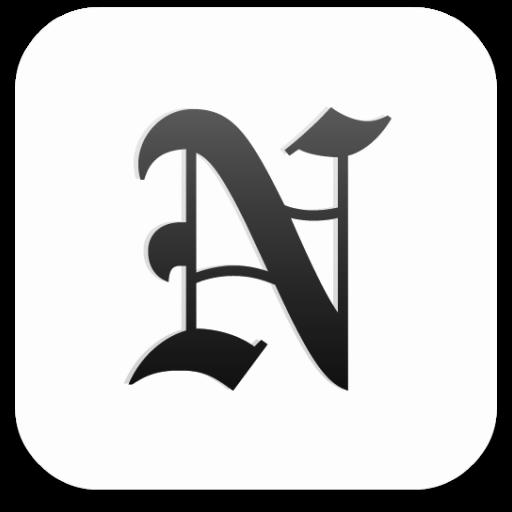 Newsoi! Reader