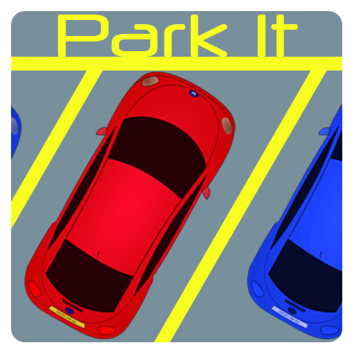 Park It! High Speed Parking