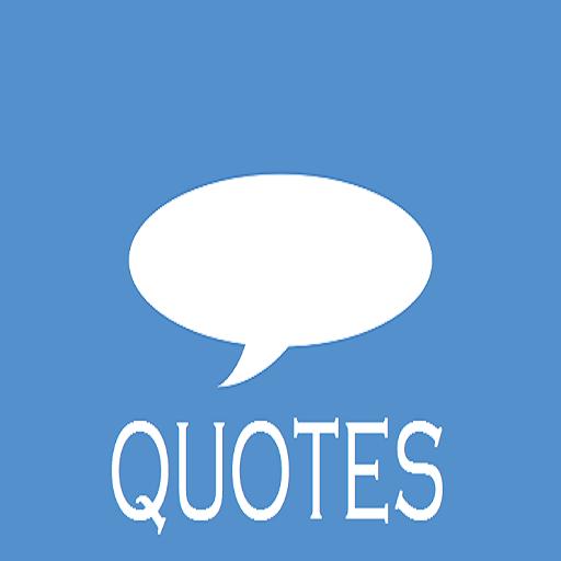 Quotes Area