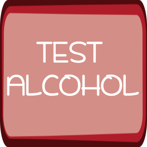 Test Alcohol