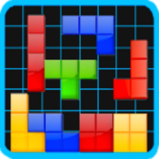 Blockers - Puzzle Game