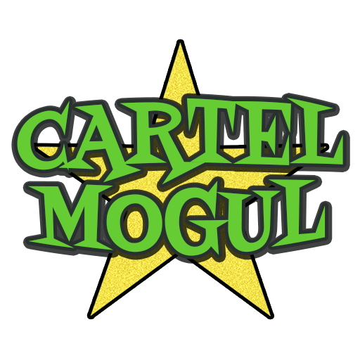 Cartel Mogul