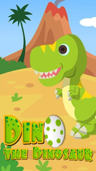 Dino Jurassic