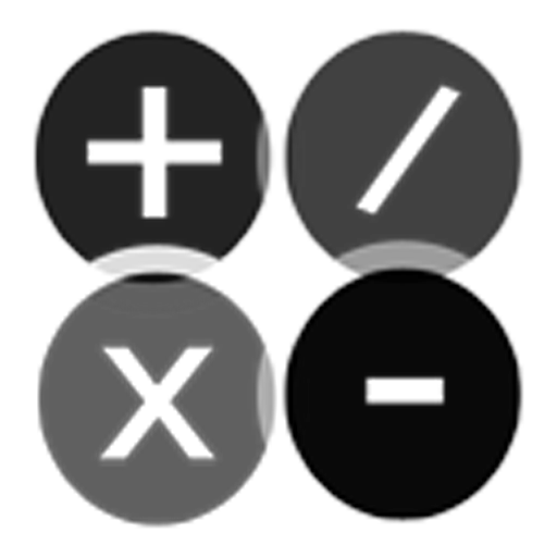DyslectMath
