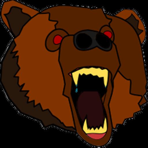 Evil Bears