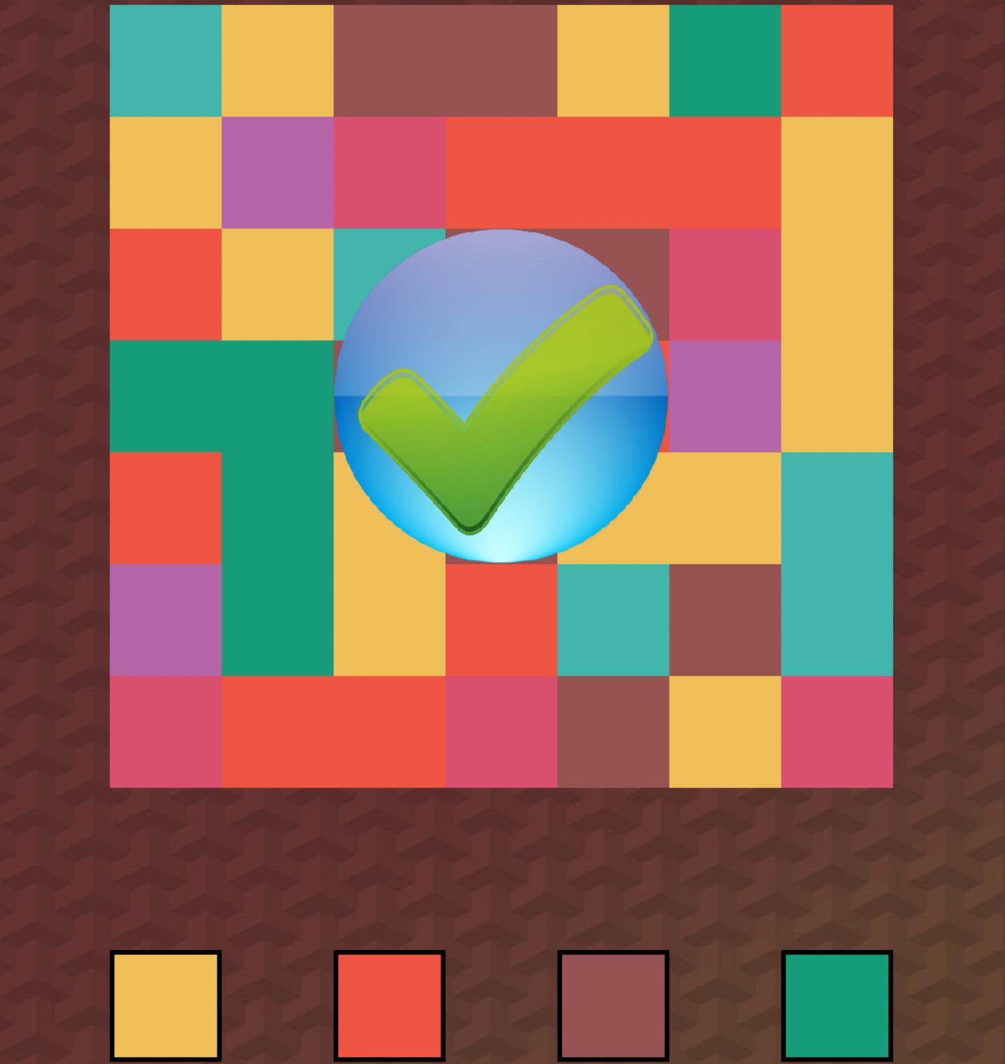 Find Color