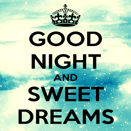 Good Night Images, SMS, Quotes