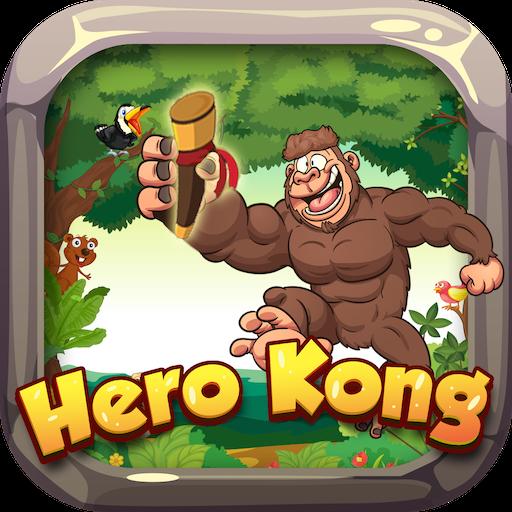 Hero Kong