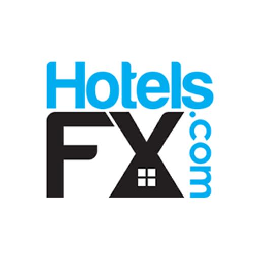 HotelsFX