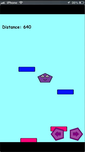 Jump_Up