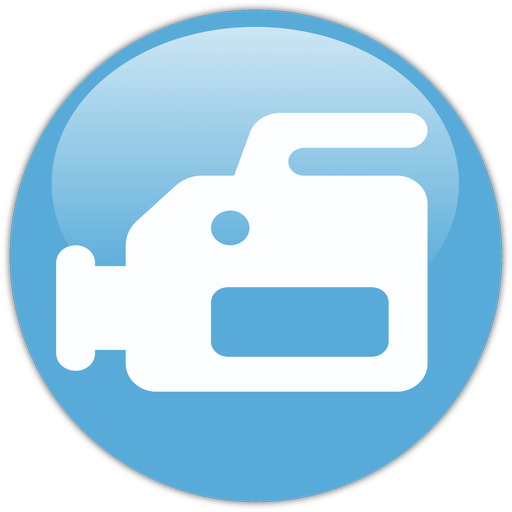 Oxigen Screen Recorder - No Root