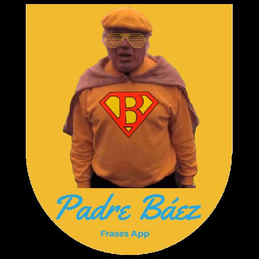 Padre Báez Frases