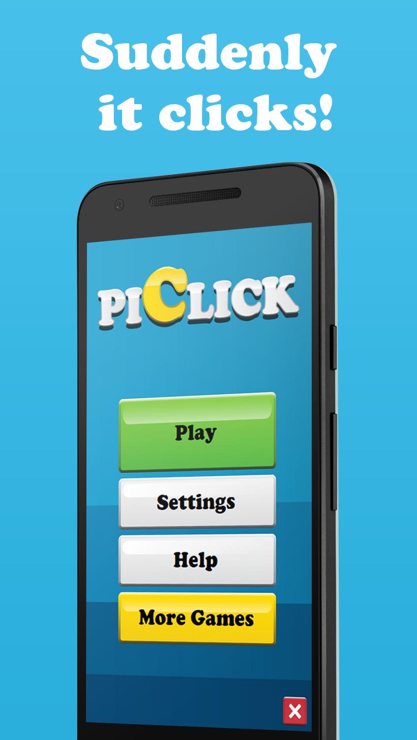 PicClick