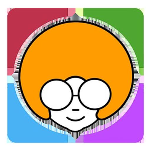 Prsy-Build your own social app