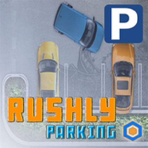Rushly Parking