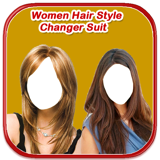 Women Hair Style Changer Suit