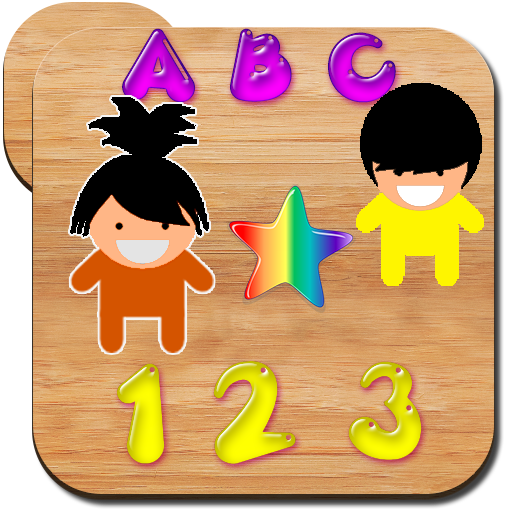 ABC Kids Learning
