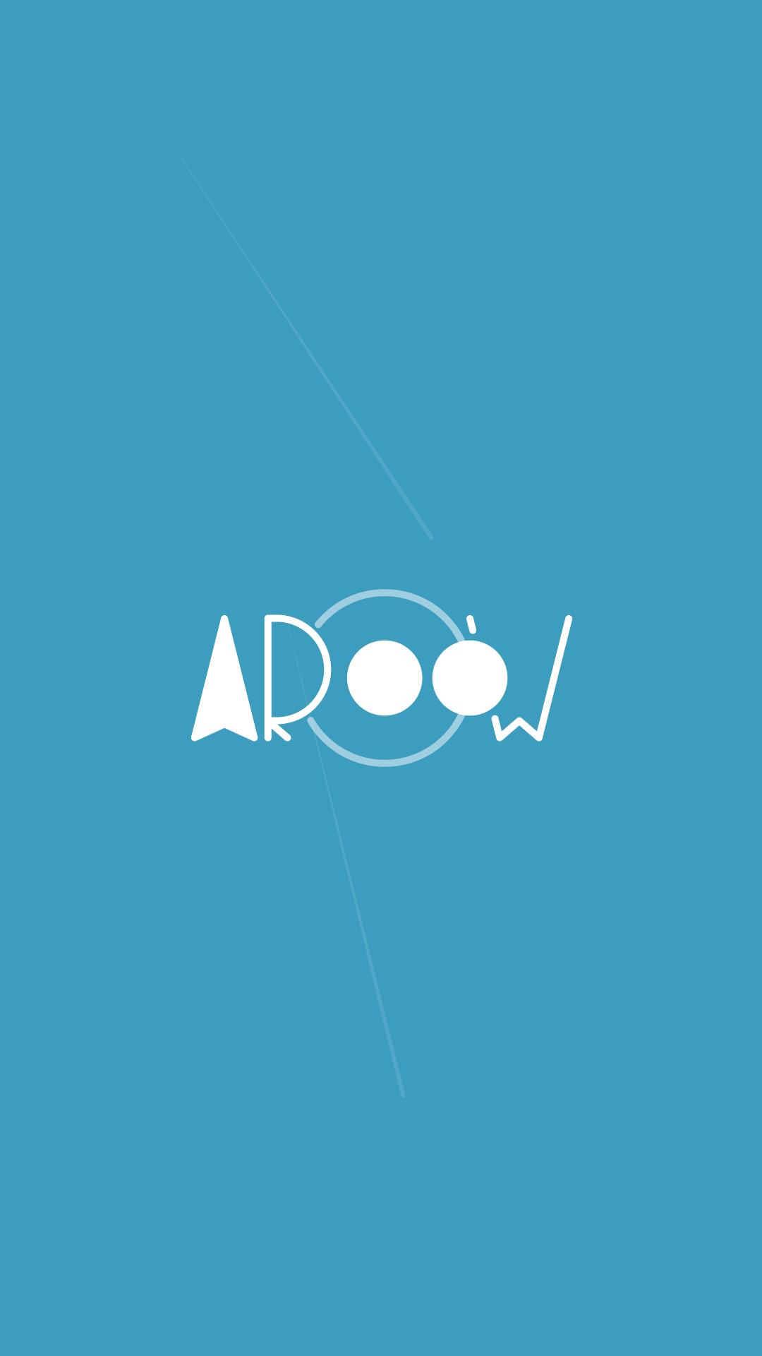Aroow