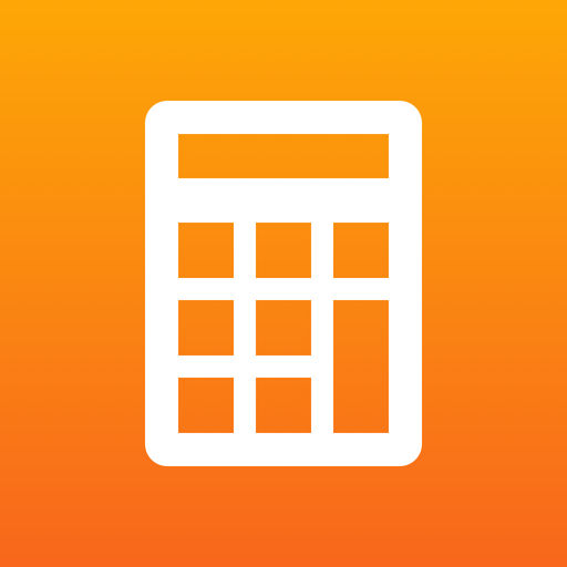 Calculator Free, Currency and Unit Converter - CalConvert