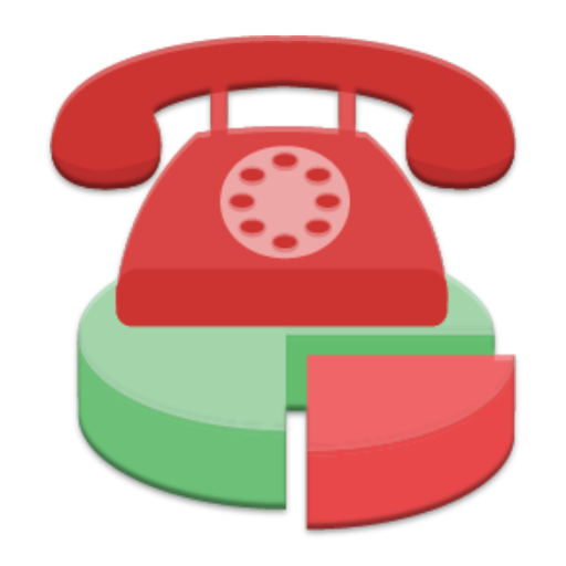 Call & SMS Summary