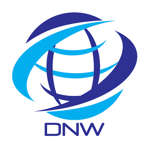Daily News World [DNW]