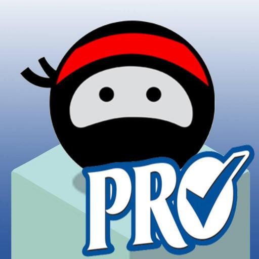 Massive Drop Pro