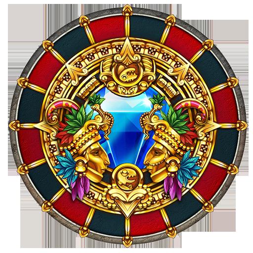 Maya Jewelry Quest