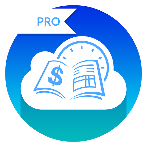 Moon Invoice Pro -  Mac OS X