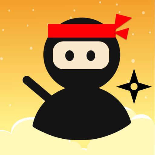 Ninja Adventure - Relax time