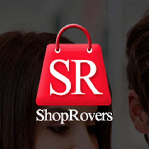 ShopRovers