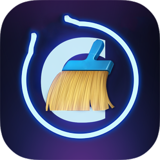 The Cleaner Master- Booster