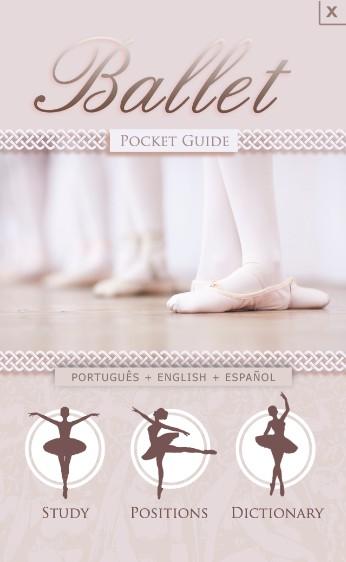 Ballet Guide
