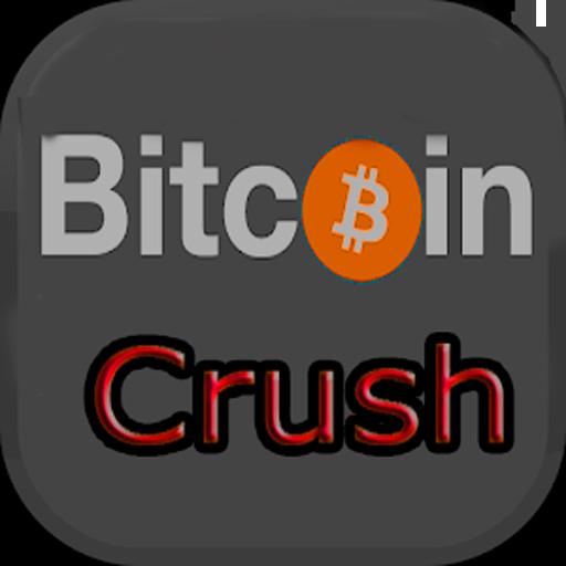 Bitcoin Crush