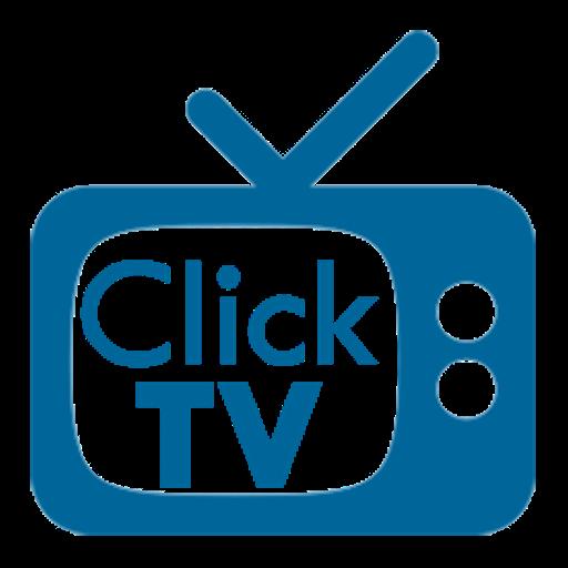 Click Tv