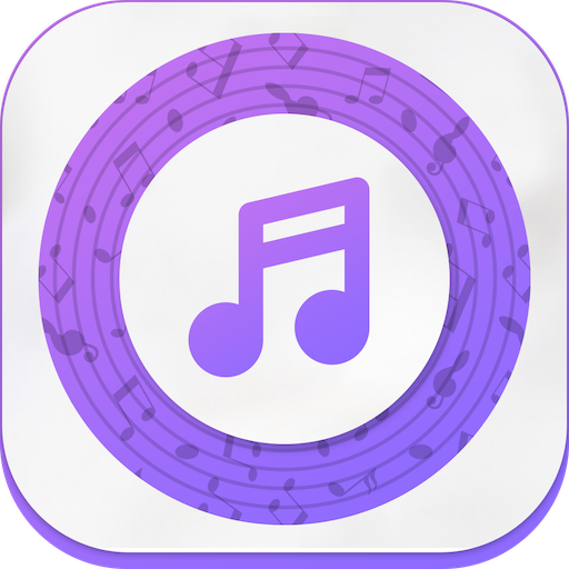 Creative Music Player