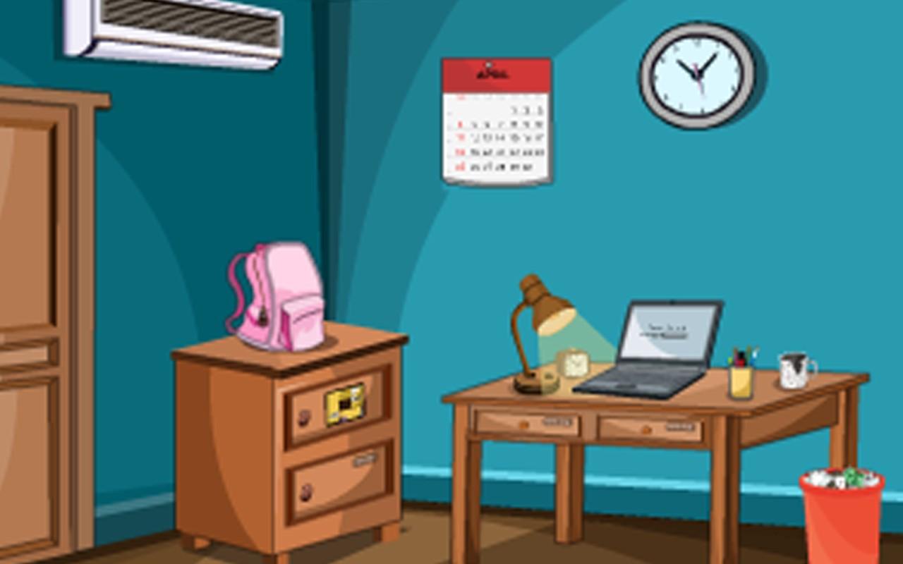 Escape Room Design Guru Reveals 13 Secrets  Nowescape