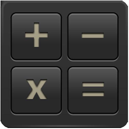 Ez Calculator