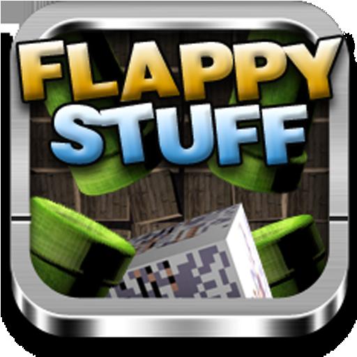Flappy Stuff