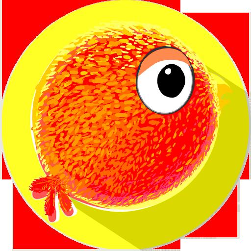Flee Bird