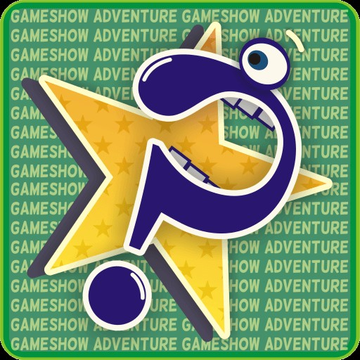 Game Show Adventure