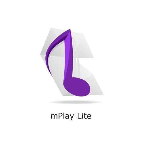 mPlay Lite