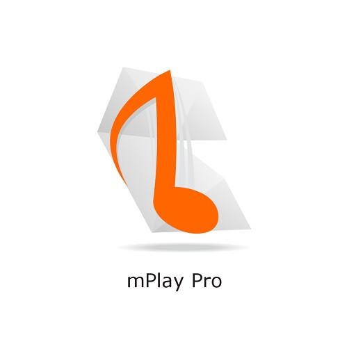 mPlay Pro
