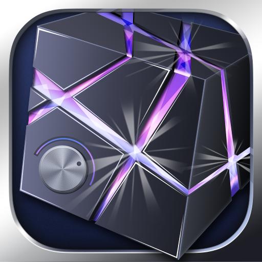 Music Cube - Free Music Player