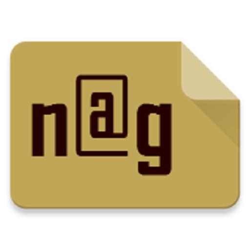 Nadget